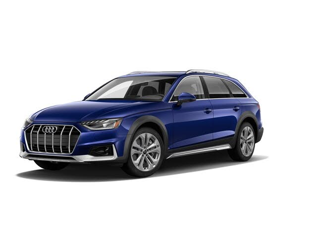 2021 audi a4 allroad for sale in broomfield, co - cargurus