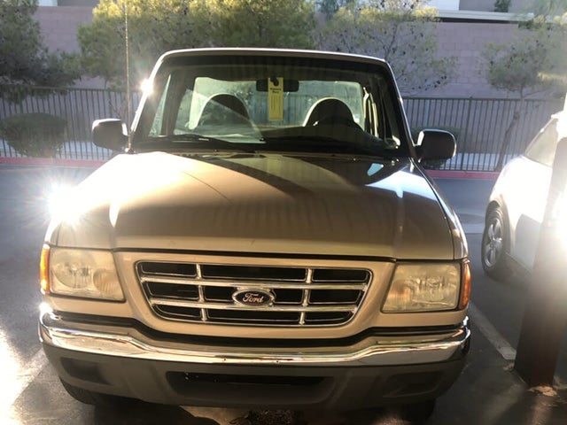 eoierrcltcdftm https www cargurus com cars l used 2001 ford ranger c165