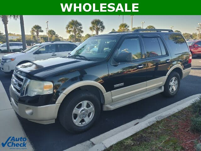 ywvidevw4jclpm https www cargurus com cars l used ford expedition jacksonville d333 l4969