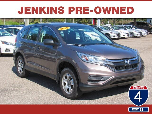 Jenkins Nissan Cars For Sale Lakeland Fl Cargurus Originally datsun, the first nissan branded cars were launched in 1981. jenkins nissan cars for sale lakeland