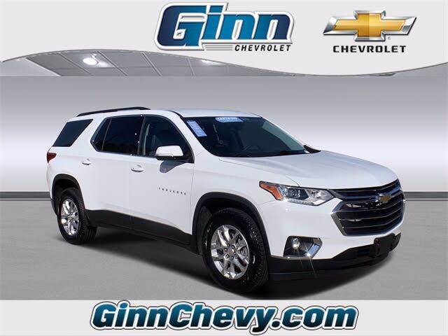 Ginn Motor Company Cars For Sale Covington Ga Cargurus