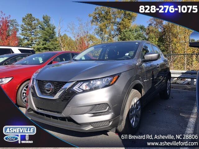 Asheville Ford Lincoln Cars For Sale Asheville Nc Cargurus