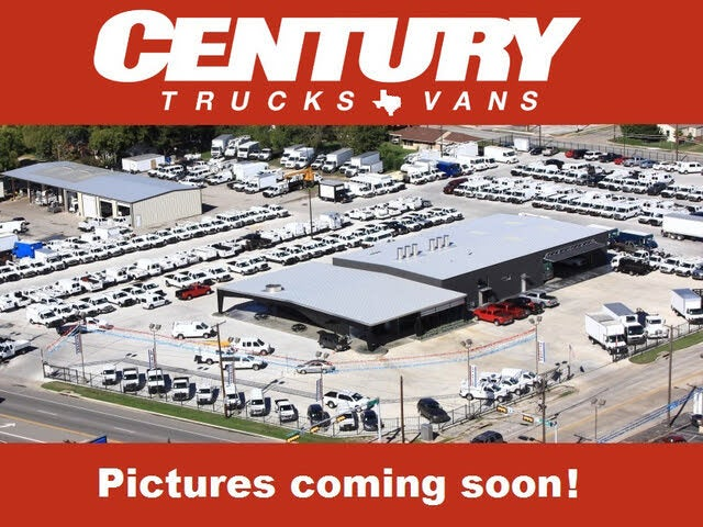 2011 Chevrolet Colorado Work Truck Extended Cab 4WD