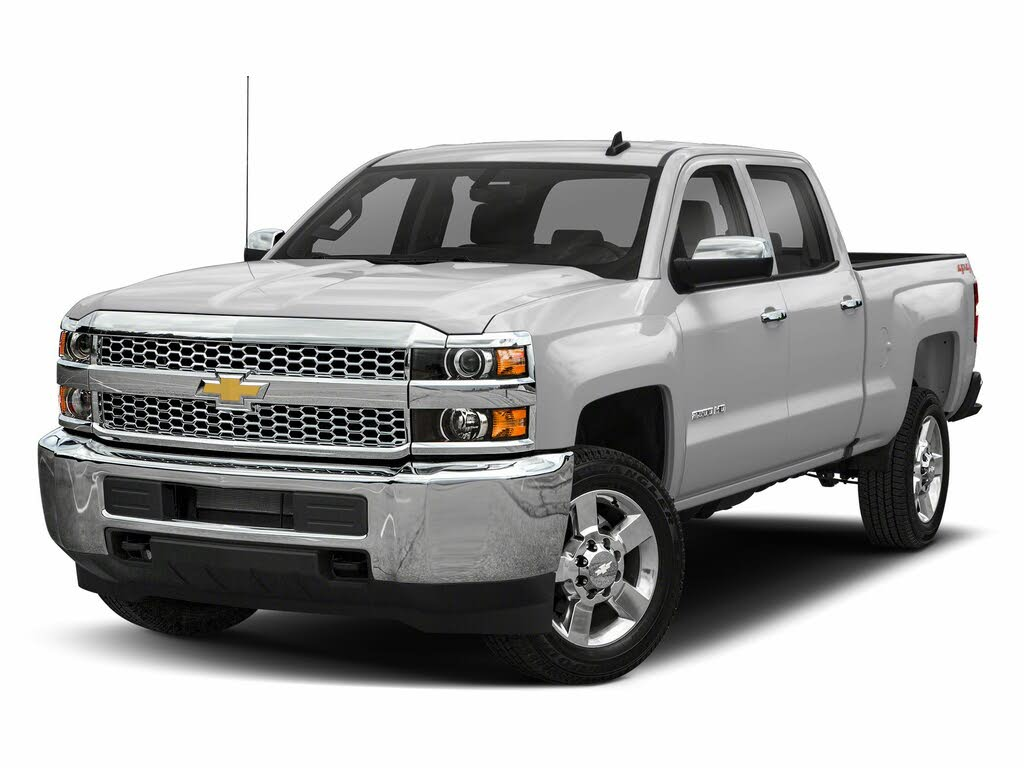 Used Pickup Truck For Sale In Amarillo Tx Cargurus