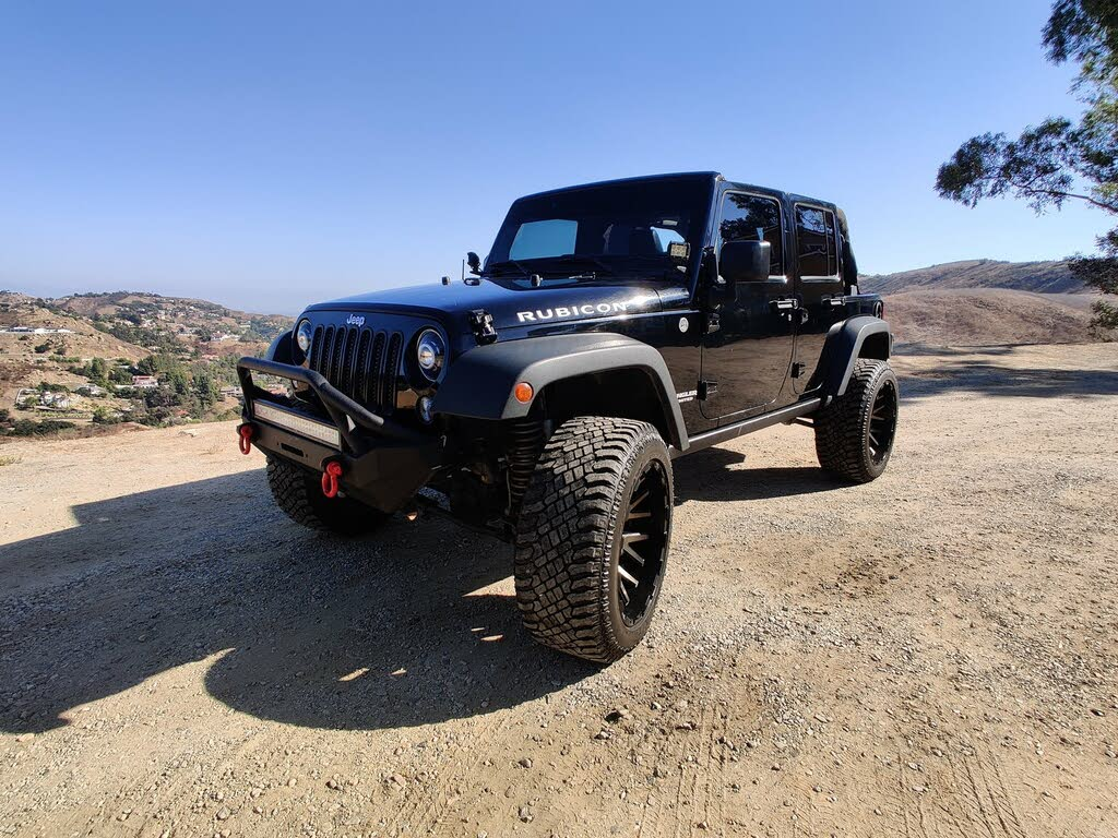 Cars For Sale By Owner For Sale In San Bernardino Ca Cargurus