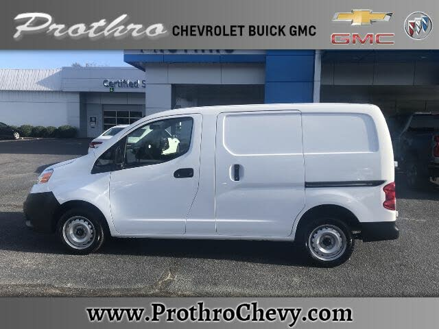 Prothro Chevrolet Buick Gmc Cars For Sale Manning Sc Cargurus