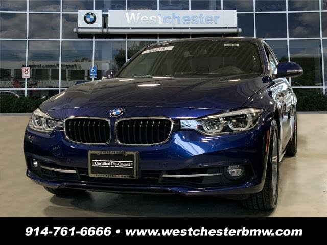 Bmw Of Westchester Cars For Sale White Plains Ny Cargurus