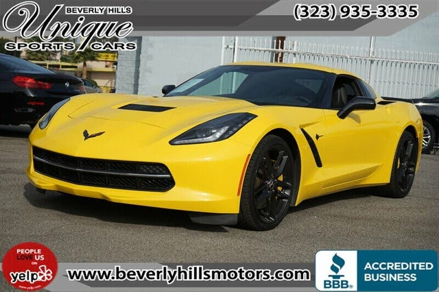 Beverly Hills Unique Sports Cars Cars For Sale Los Angeles Ca Cargurus