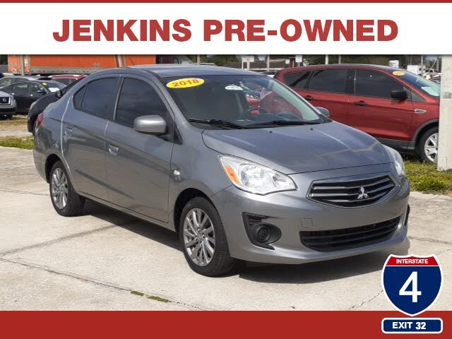 Jenkins Nissan Cars For Sale Lakeland Fl Cargurus While godaddy.com llc was its first registrar, now it is moved to godaddy.com llc. jenkins nissan cars for sale lakeland