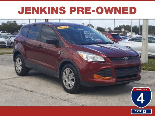 Jenkins Nissan Cars For Sale Lakeland Fl Cargurus Universal city nissan dealer los angeles | new & used nissan car. jenkins nissan cars for sale lakeland