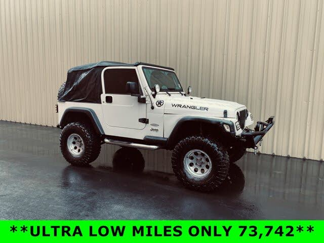 Used Jeep Wrangler For Sale In Snohomish Wa Cargurus