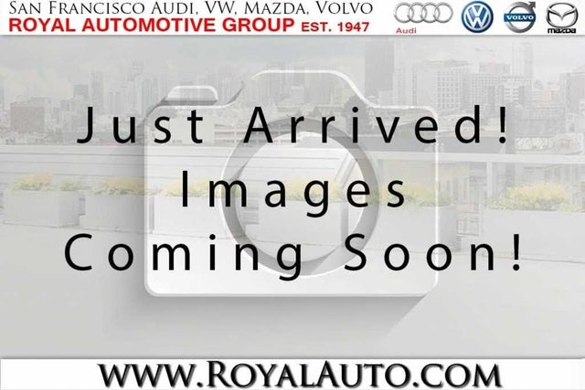 2018 Audi A4 Allroad 2.0T quattro Premium Plus AWD