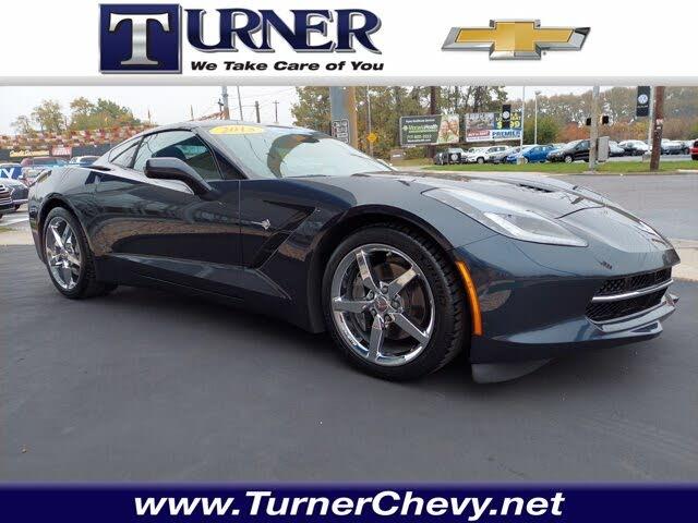 Turner Chevrolet Cars For Sale Harrisburg Pa Cargurus