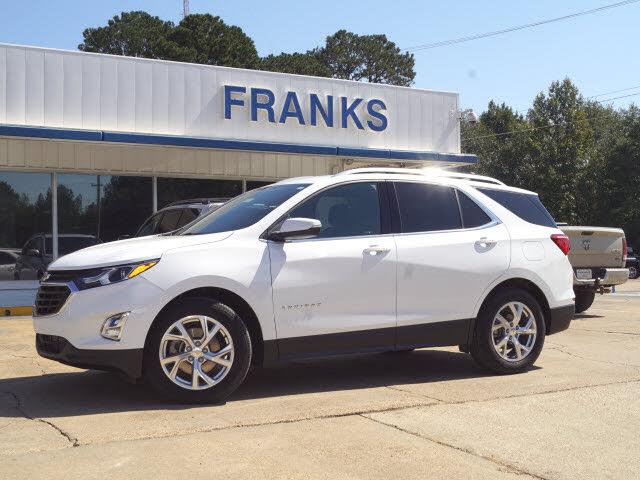 Franks Chevrolet Buick Gmc Cars For Sale Kosciusko Ms Cargurus