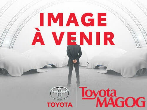 2012 Toyota Sienna LE 8-Passenger V6