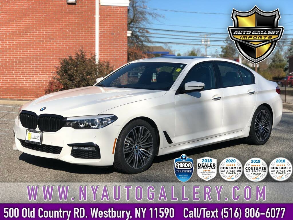 Used Bmw For Sale In New York Ny Cargurus