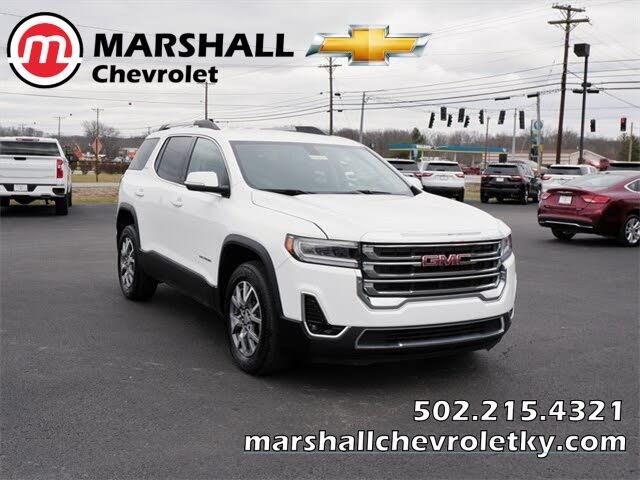 Marshall Chevrolet Cars For Sale Carrollton Ky Cargurus