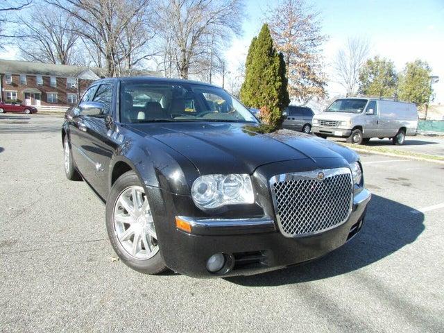 2007 Chrysler 300 C RWD