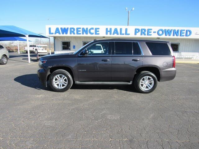 Lawrence Hall Chevrolet Buick Gmc Cars For Sale Anson Tx Cargurus
