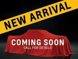 2010 Chevrolet Traverse LS AWD