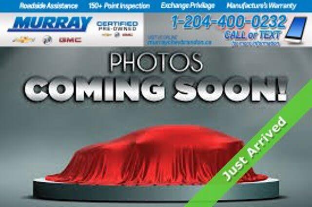 2017 Dodge Durango Citadel Anodized Platinum AWD