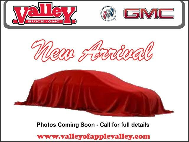 2015 Mitsubishi Outlander GT AWD