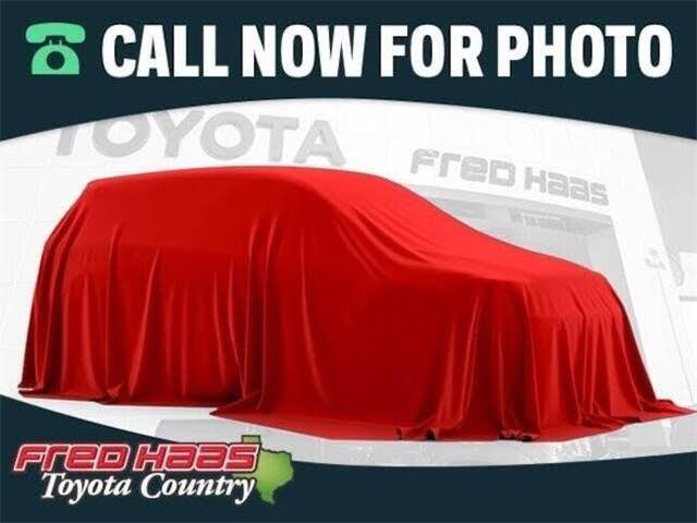2009 Toyota Venza V6 AWD