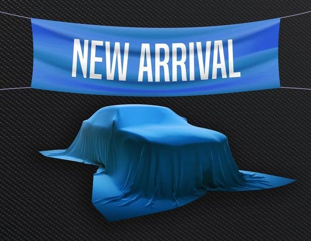 2019 Ford F-150 XL SuperCrew 4WD