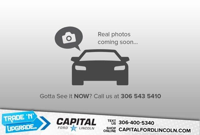 2020 Ford F-350 Super Duty XLT Crew Cab LB DRW 4WD