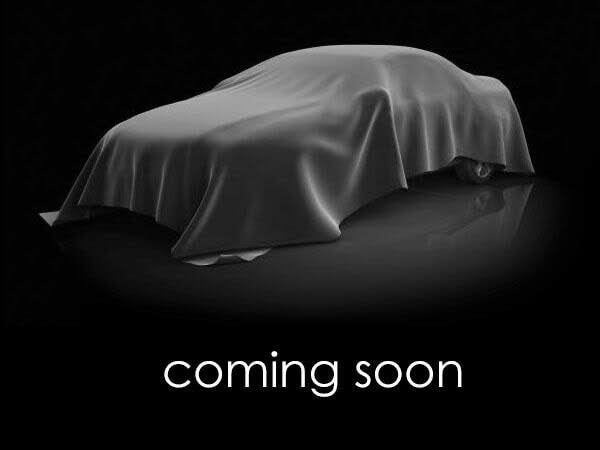 2012 Chevrolet Sonic 2LS Hatchback FWD