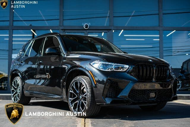 Used Bmw For Sale With Photos Cargurus