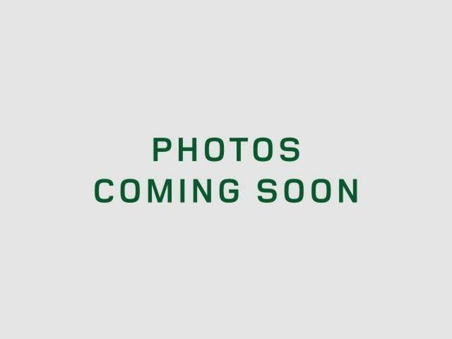 2019 Land Rover Range Rover Evoque HSE AWD