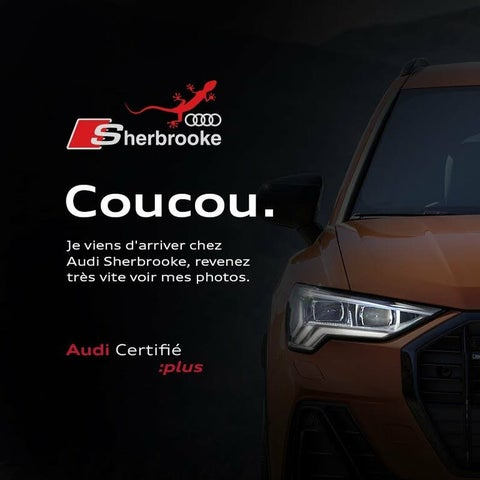 2017 Audi Q5 3.0T quattro Technik AWD