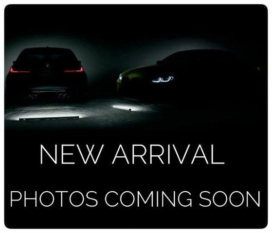 2014 Lexus GX 460 4WD