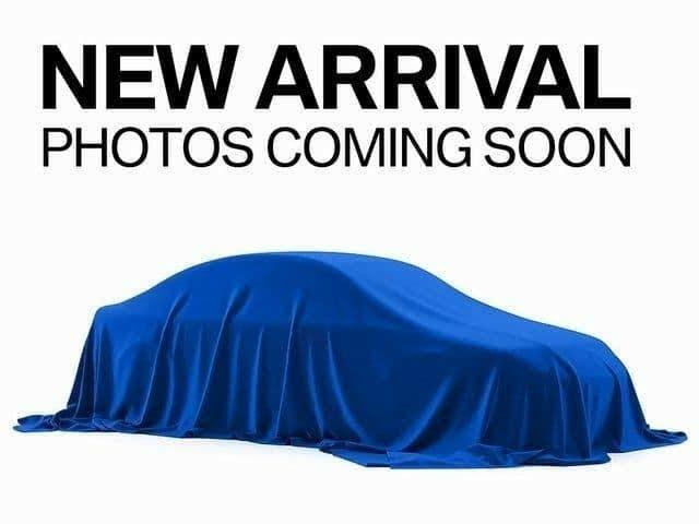 2016 Hyundai Accent GL 4-Door Hatchback FWD