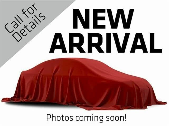 2007 Chevrolet Avalanche LT 4WD
