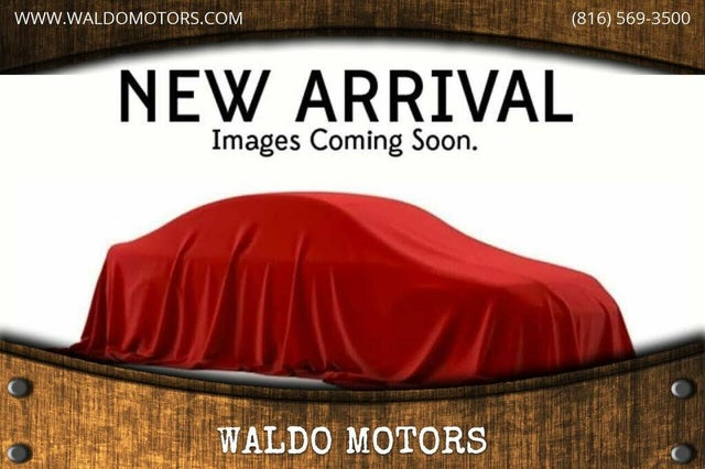 2010 Honda CR-V EX AWD