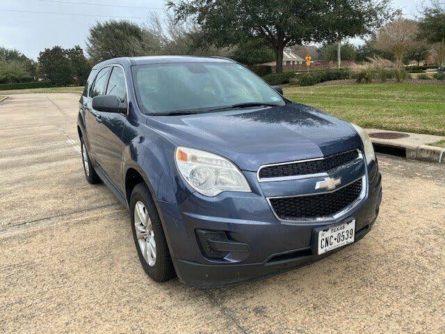 Used Chevrolet For Sale Right Now Cargurus