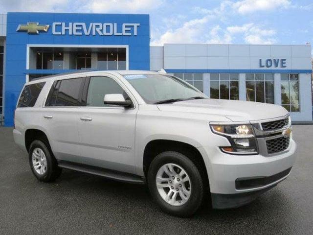 Love Chevrolet Company Cars For Sale Columbia Sc Cargurus