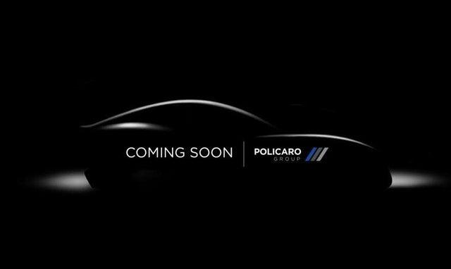 2013 Lexus ES 300h 300h FWD