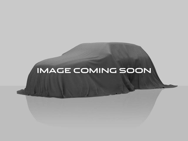 2021 Jaguar E-PACE P250 SE AWD