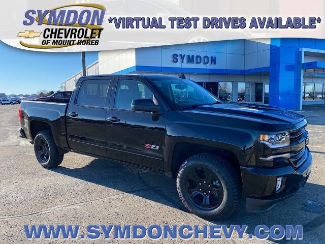 Symdon Motors Inc Cars For Sale Mount Horeb Wi Cargurus