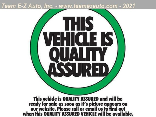 2009 Subaru Forester 2.5 X L.L. Bean Edition