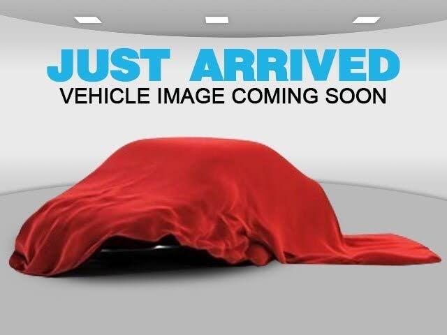 2015 Audi Q5 2.0T quattro Premium AWD