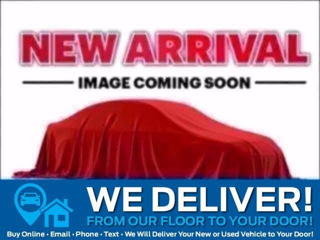 2019 RAM 1500 Sport Quad Cab 4WD