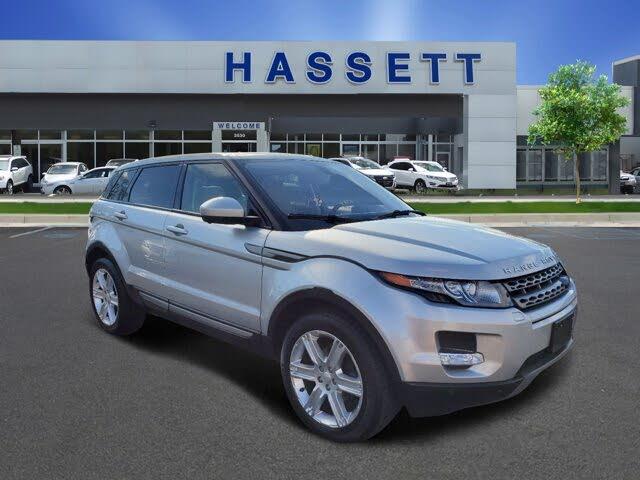 Hassett Automotive Of Wantagh Cars For Sale Wantagh Ny Cargurus