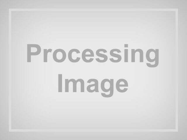 2020 Chevrolet Equinox 1.5T Premier AWD