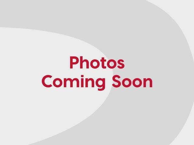 2018 Honda Civic EX-T with Honda Sensing