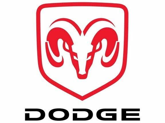 2011 Dodge Charger Rallye RWD