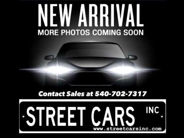 2005 Dodge Neon SXT Sedan FWD
